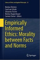 Buchcover_empirically informed ethics.jpg